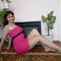 знакомства по фото с девушками в тольятти