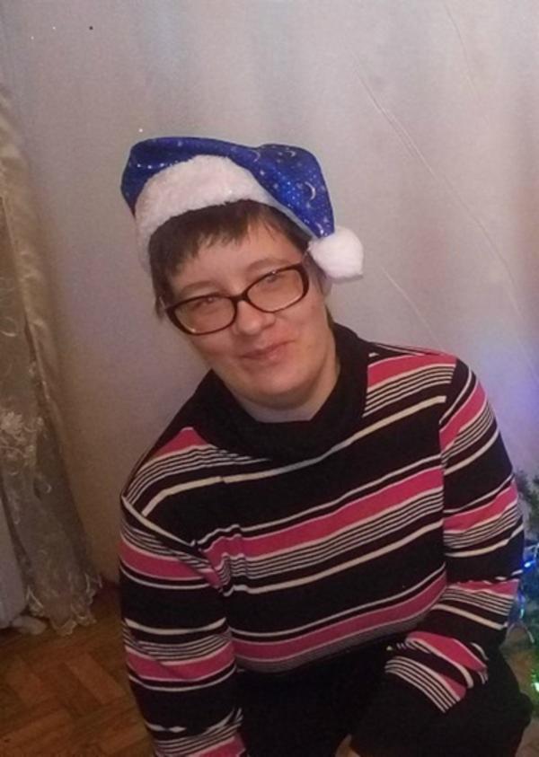 Знакомства тольятти женщину для ищу